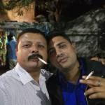 Kumar Saurabh Profile Picture