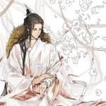 luu hongxiang Profile Picture
