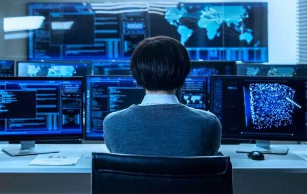 Network Monitoring is a fundamental obligation regarding organizations
