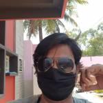 Bhojraj Chouhan Profile Picture