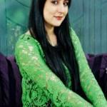 priya sharma Profile Picture