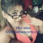 delhiescorts escorts Profile Picture