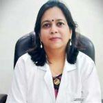 Dr Neeru Gupta Profile Picture