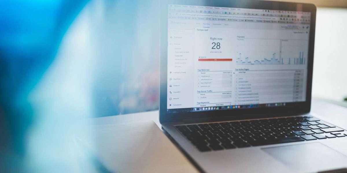 7 SEO Tips to Win Over Zero-Click Searches