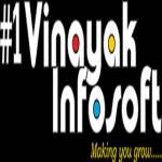 Vinayak Infosoft Profile Picture