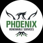 Phoenix Solar Renewable Services Profile Picture