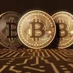 Bitcoin Trendapp Profile Picture