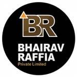 Bhairav raffia Profile Picture