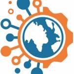 sdad technology Profile Picture