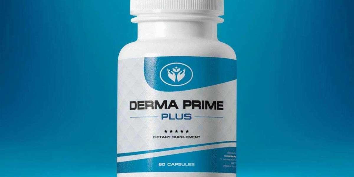 ORDER@https=supplementsonlinestore.com/derma-prime-plus/