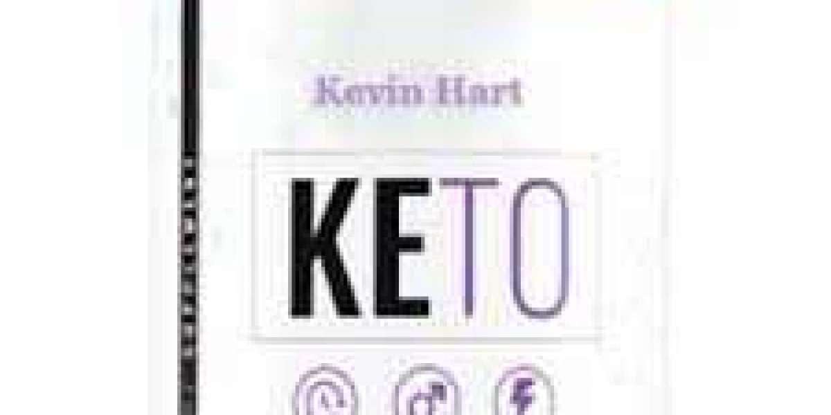 https://supplements4fitness.com/kevin-hart-keto/