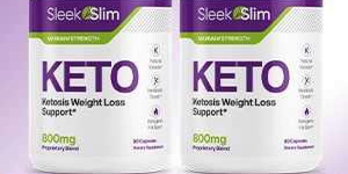 https://www.facebook.com/Sleek-Slim-Keto-104772191720435