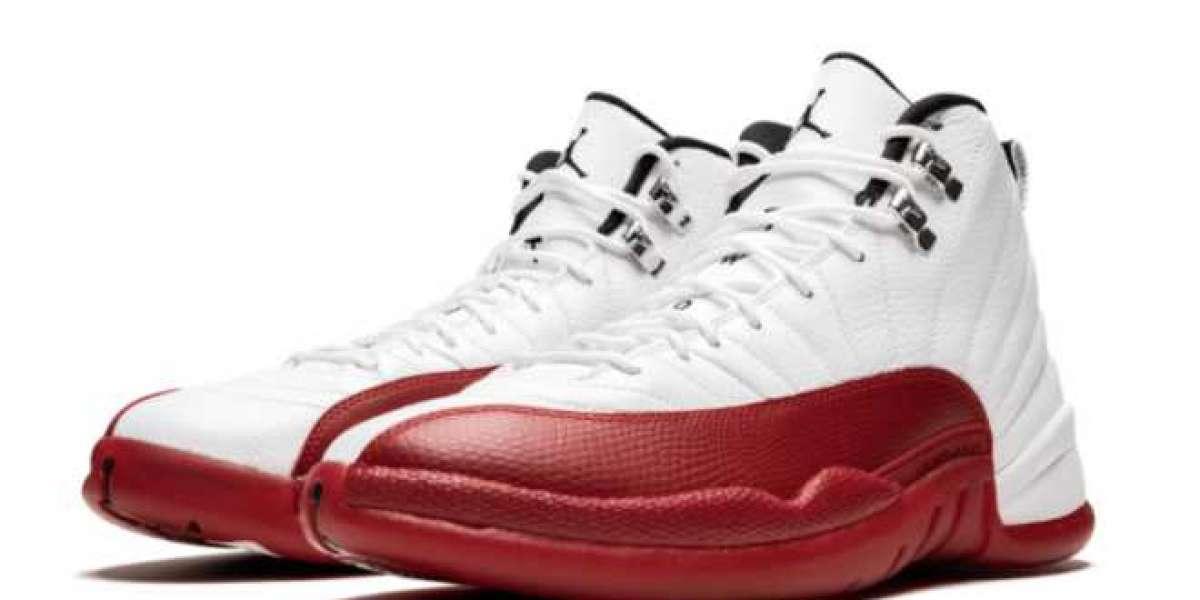 "Nike Air Max Verona ""Gingham"" Girl Shoes So Beautiful DJ5054-813"