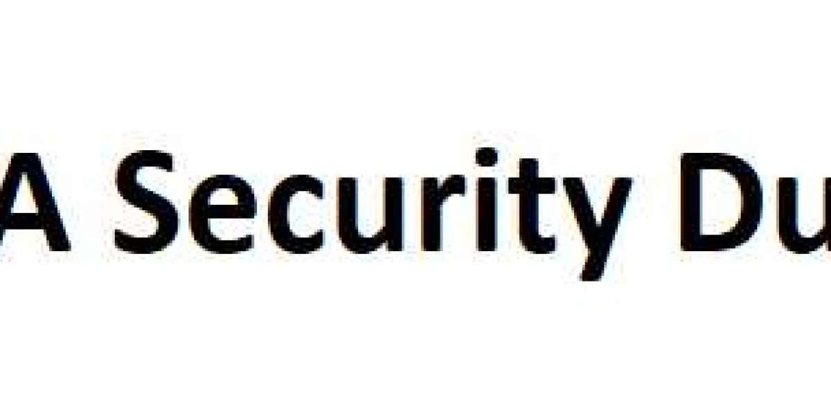 https://dumpsarena.com/cisco-certification/ccna-security-certification/