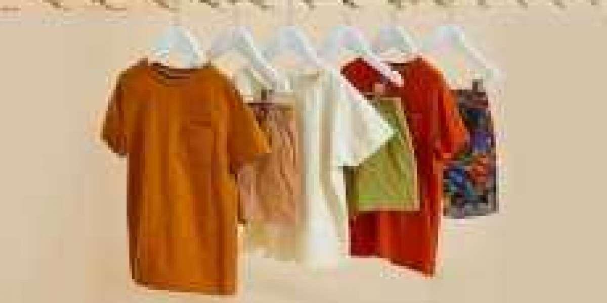 Toko Pakaian Remaja Populer dan Terlengkap